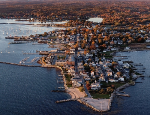 Best Things to do in Stonington, CT
